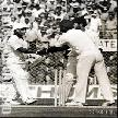 Sunil-Gavaskar-Vivian-Richards.jpg