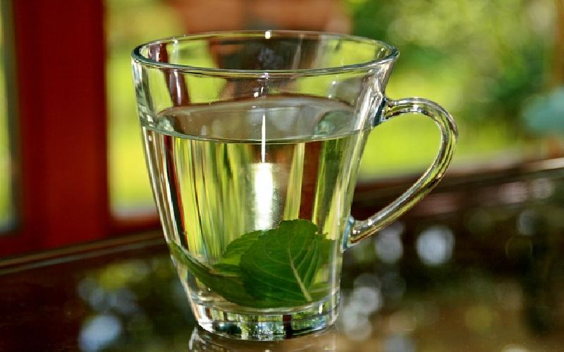 5 Instant Benefits of Peppermint Extract and Honey