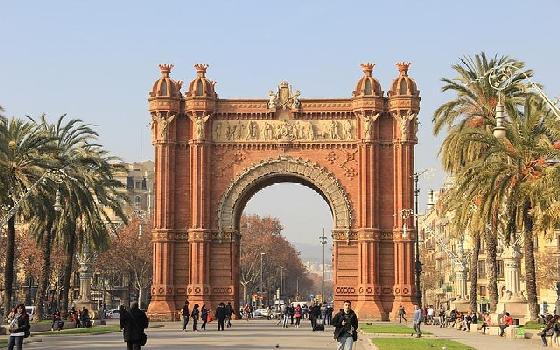 Experience Spain's Beauty by Car