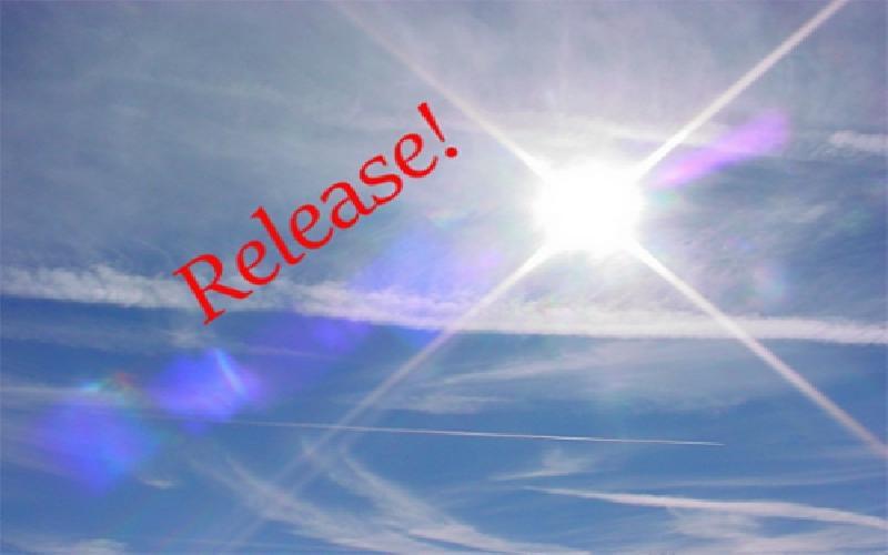 Release! -- A Message From Luke 13:16