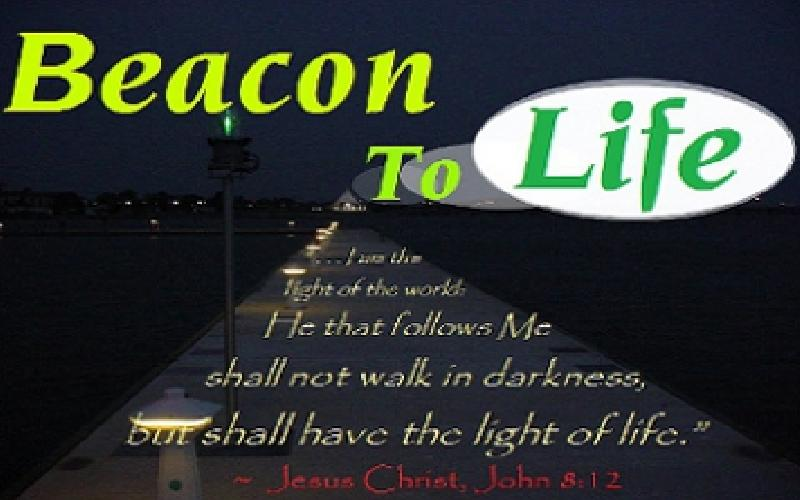 Beacon To Life