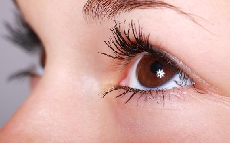 Daily Eye Care Tips, to keep Eye Vision Intact