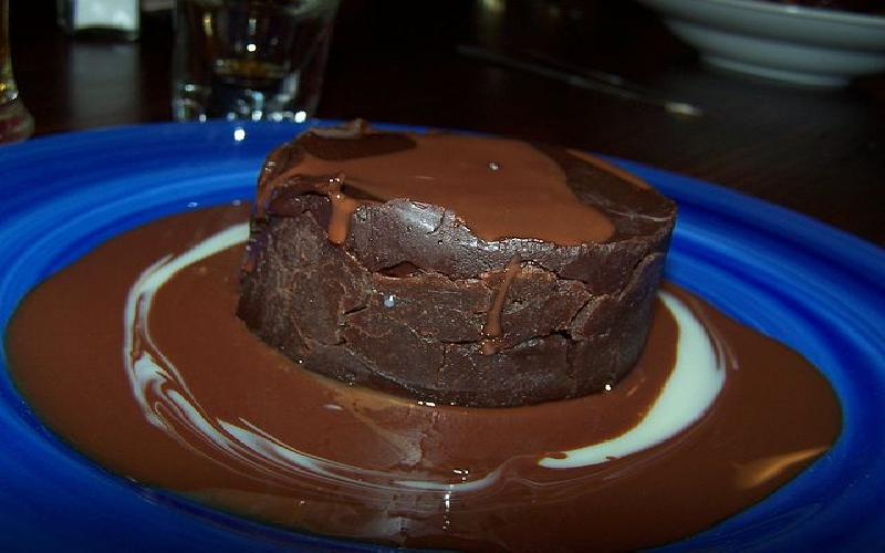 Chocolate Cake Recipe, Easy and Simple to Make at Home
