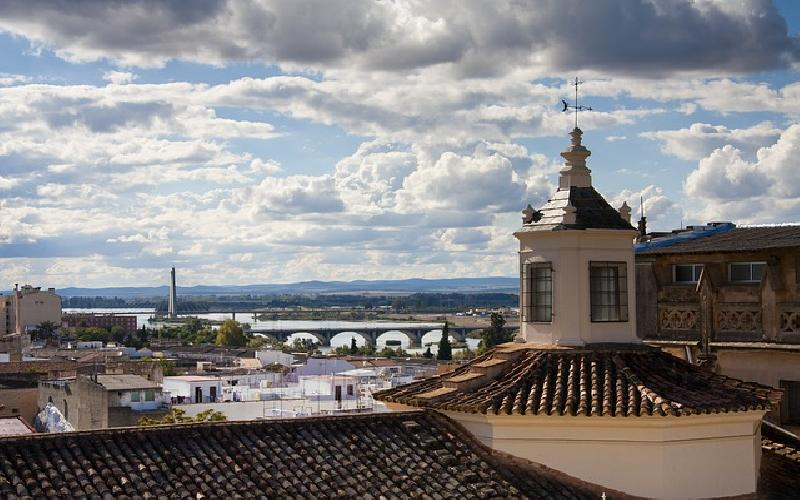 Timeless Badajoz Spain for an Outstanding Vacation