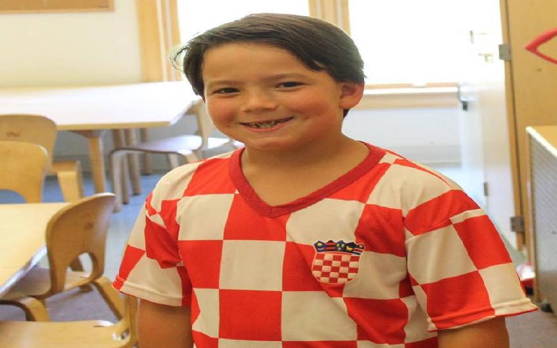 Bilingual Education Program at Mt. Kisco Elementary Works