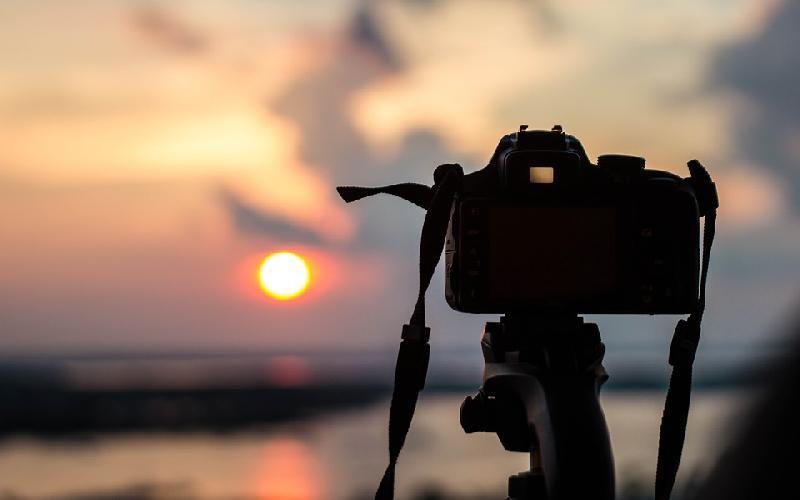 Photography basics I: Understanding the exposure elements