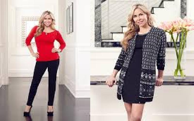 Rafaella Sportswear - A Site Selling Womens Apparal