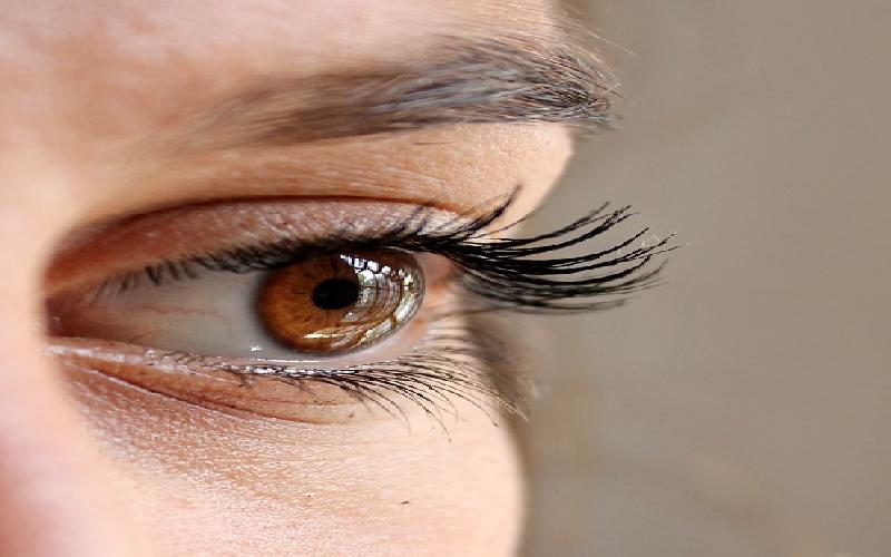12 Home Remedies to Remove Dark Circles Around Eyes Naturally
