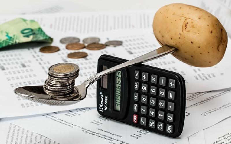 The Functions of Financial Accounting