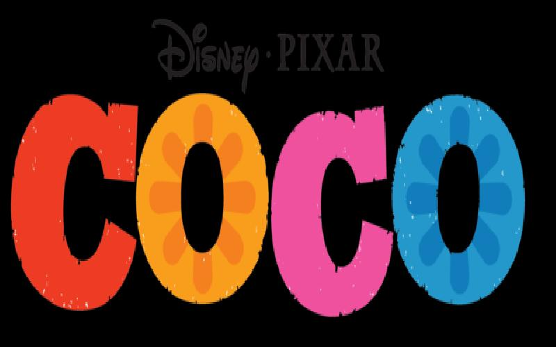 Movie Review of Coco : Best Disney/Pixar Animated Movie