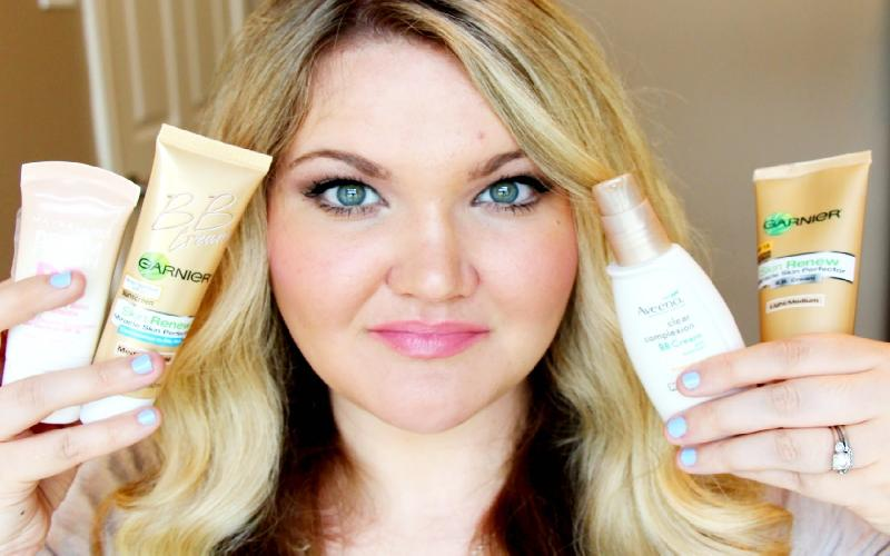 What is BB Cream? What is It Used for and What Does BB Cream Do?