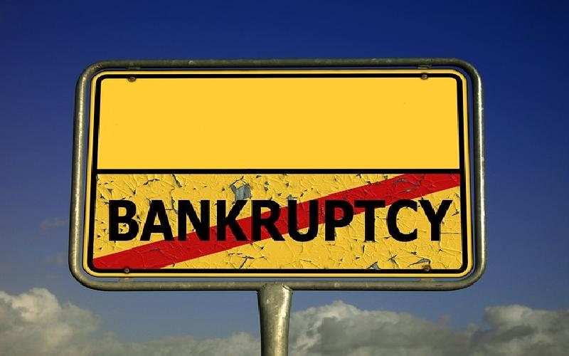 United States: How to Search for Bankruptcy Records