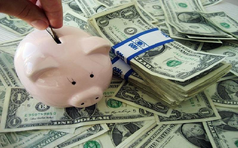 Pension Plan Vs. 401(K)