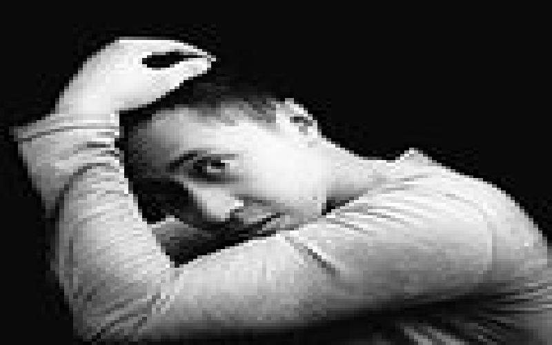 Treatment and Levels of Anxiety