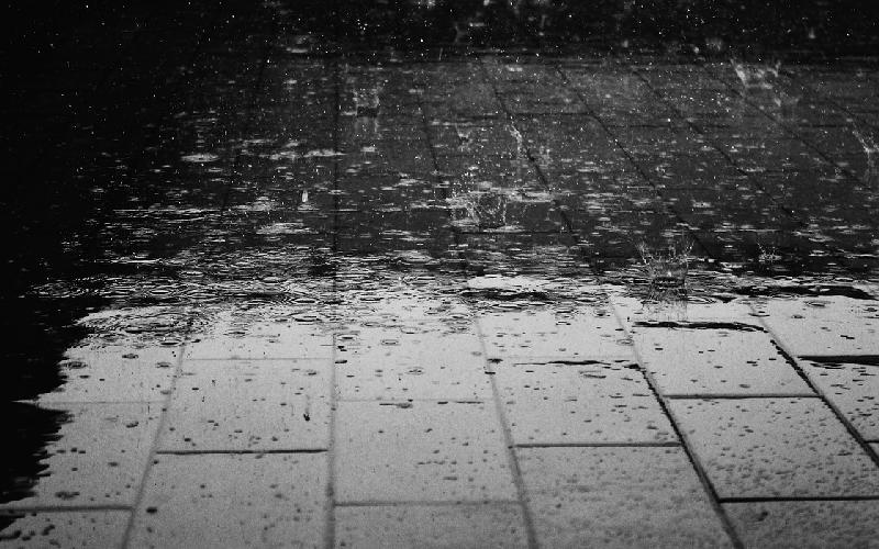 100 Greatest Rain Songs: Songs about Rain