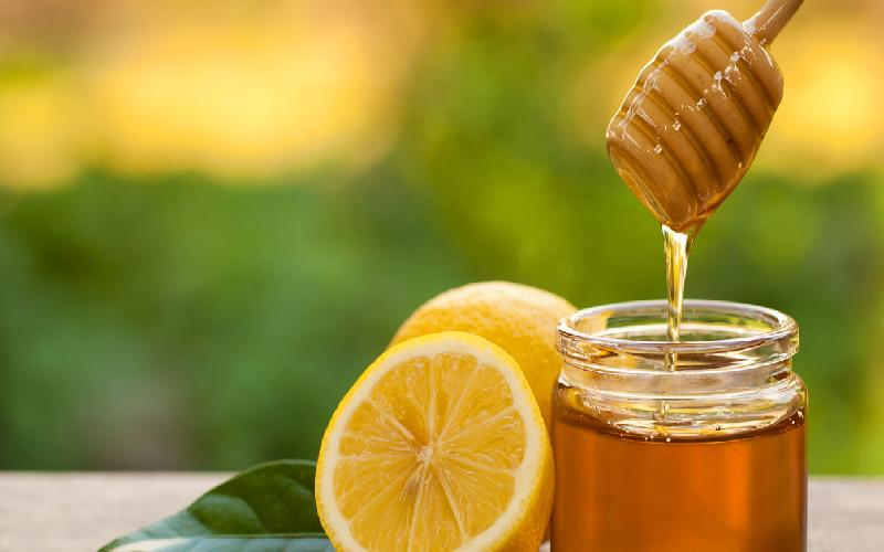 How to use Honey and Lemon Juice for Weight Loss?