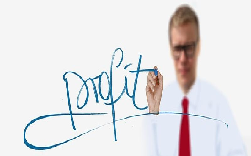 Profit Maximization - Merits of Profit Maximization