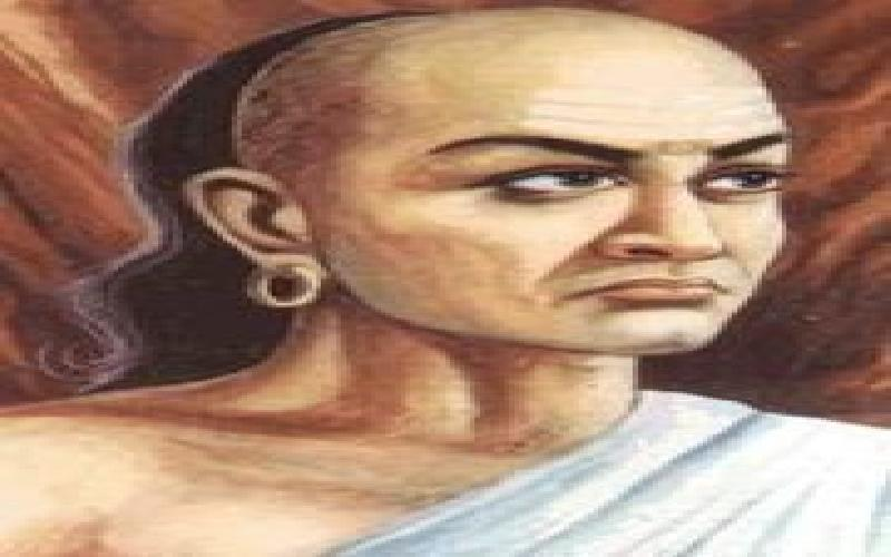 A Brief History of Maurya Empire in India