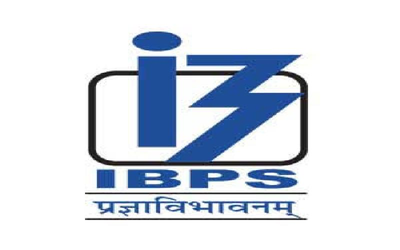 IBPS Bank Exam Tips- 40 Best Compiled Tips to Pass IBPS Bank Exam 2012.