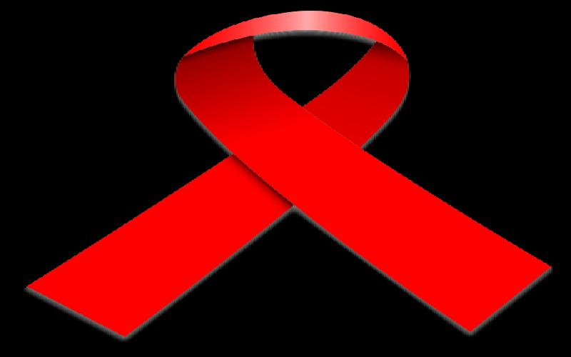 Do we really care about reducing HIV/AIDS transmission
