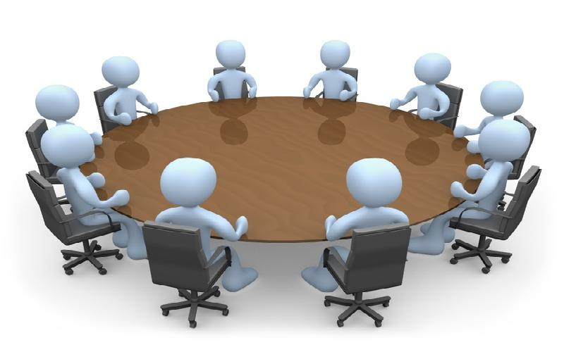 Management Concepts – Four Basic Functions of Management(PODC)