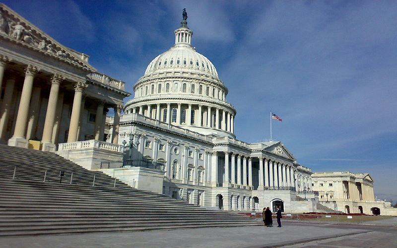 Legislatures and Democracy