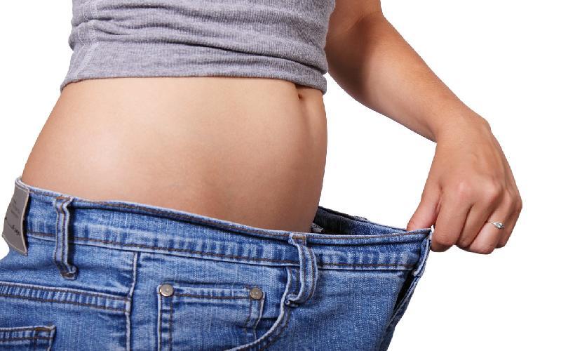 7 Ways to Tackling Belly Fat the Natural Way