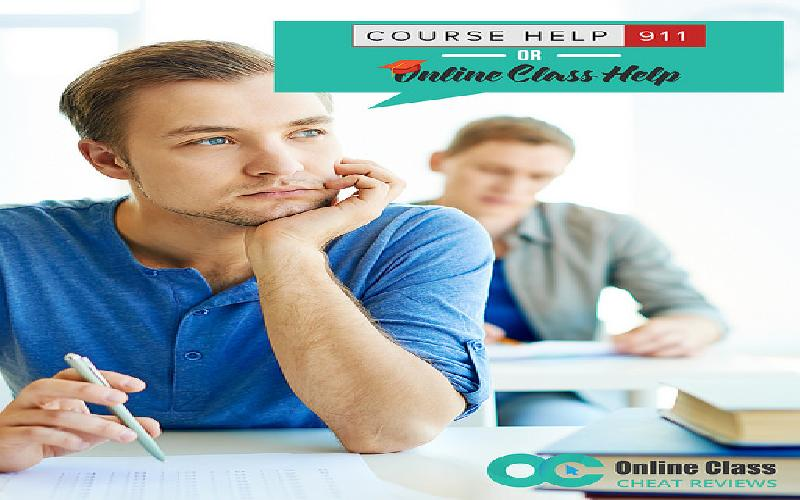 Free Accounting Courses, free online Accounting classes - Benefits of online Accounting Programs