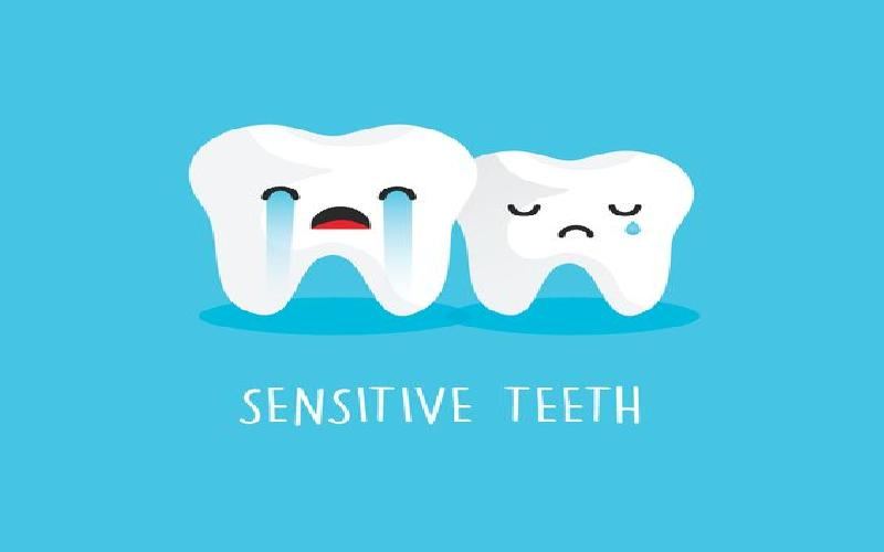 What is Tooth Sensitivity? Causes, Prevention and Treatment