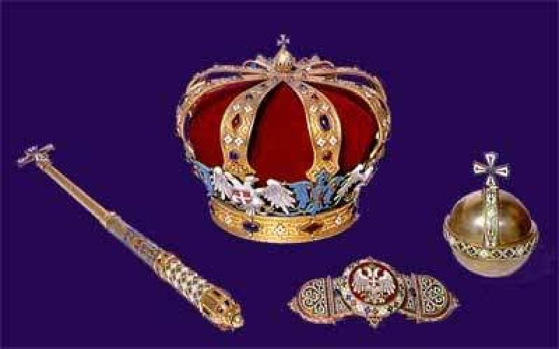 The Origin Of The Crown Jewels Of Japan Travelandculture