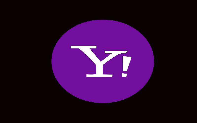 SOLVED: Yahoo! keeps freezing