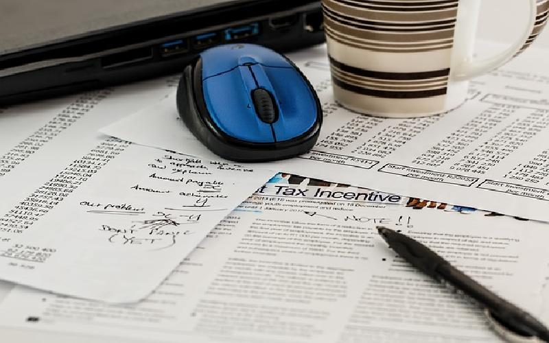 Accounting- Need and Importance