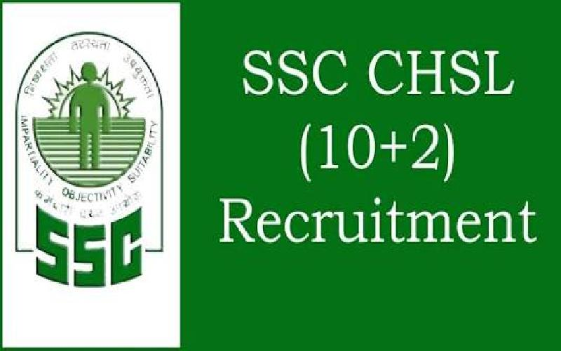 Short-cut Way to Prepare SSC CHSL (10+2) Exam-2014 in Short Time