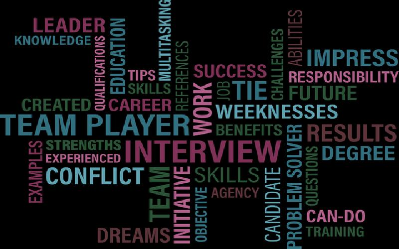 IBPS clerk interview best successful tips: all questions answered.