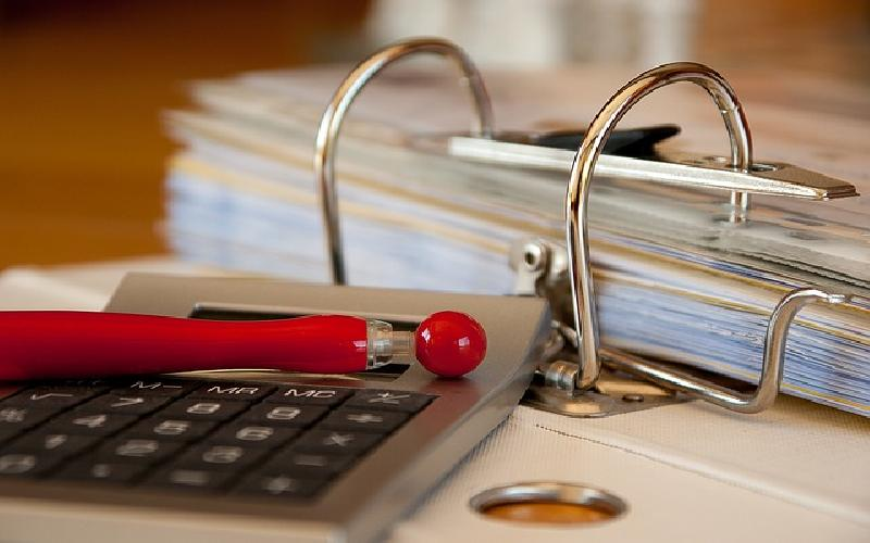 How Accounting is linked with other disciplines