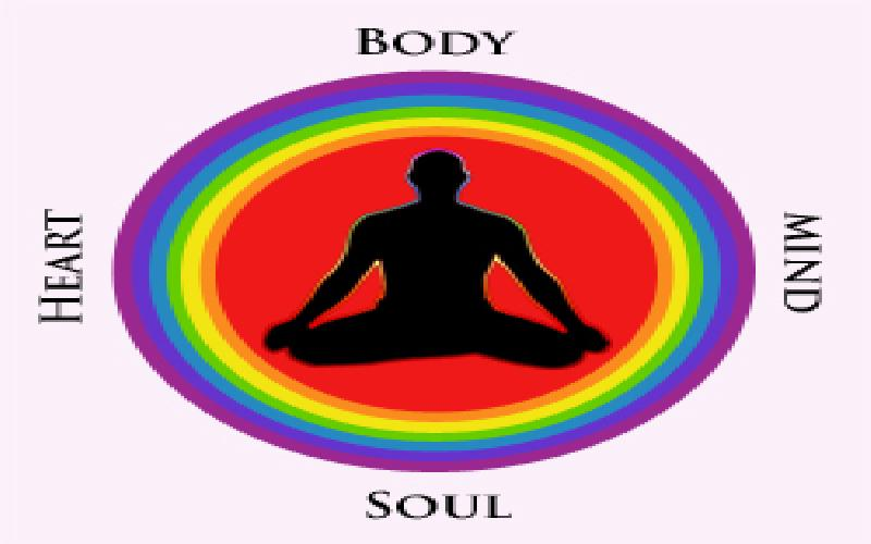 Overview of Holistic Medicine