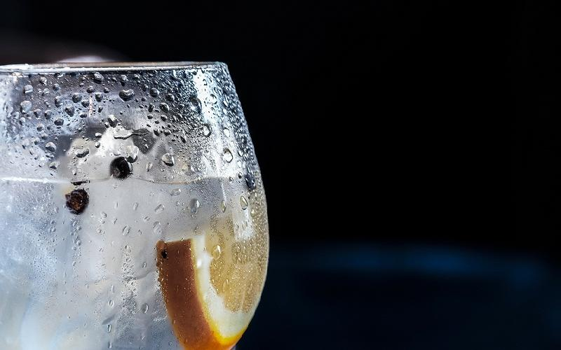 5 Ways to Stay Hydrated Even if You Hate Water