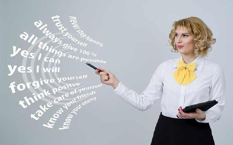 Defining the terms Experience, Expertise and Exposure