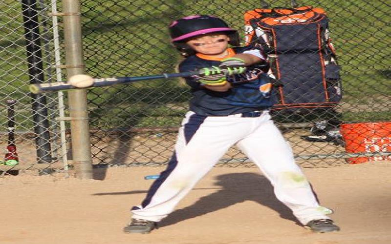 Kevin Leighton Baseball Camps put the Emphasis on the Fundamentals and Fun
