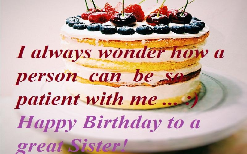 30 happy birthday wishes for sister quotes for sister birthday 30 happy birthday wishes for sister quotes for sister birthday m4hsunfo