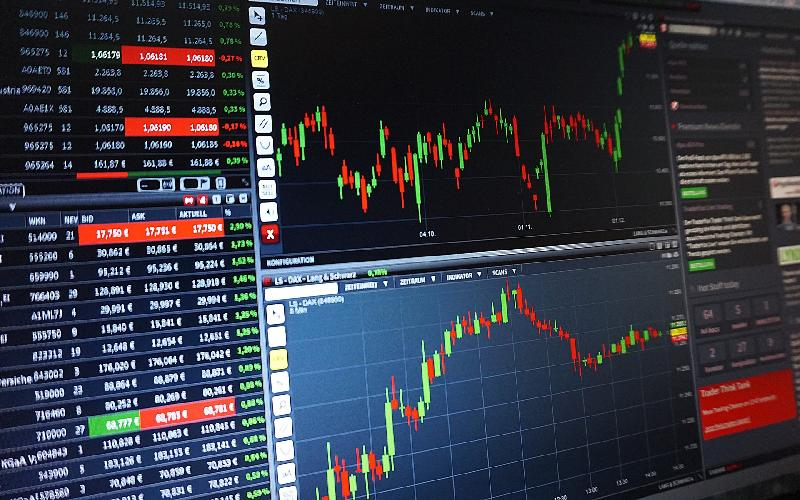 How to Become a Better Forex Trader?