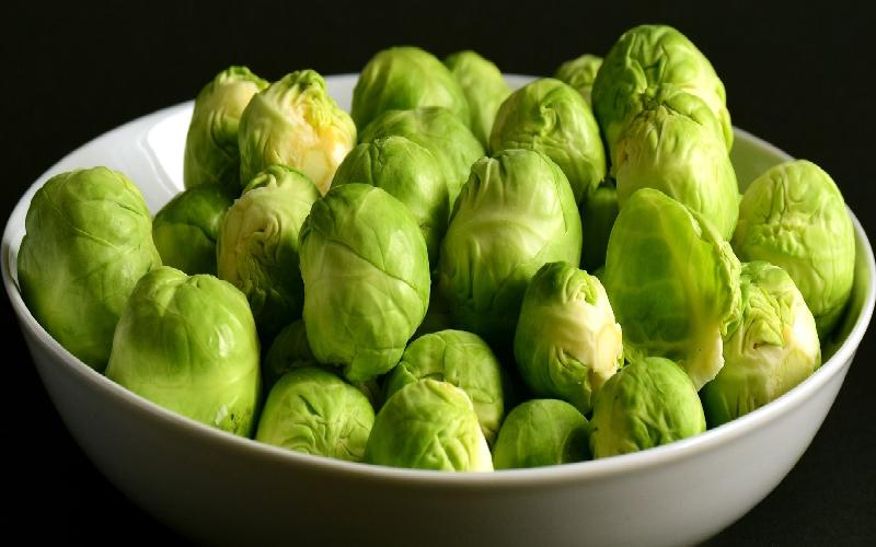 5 Healthy and Delicious Cabbage Recipes