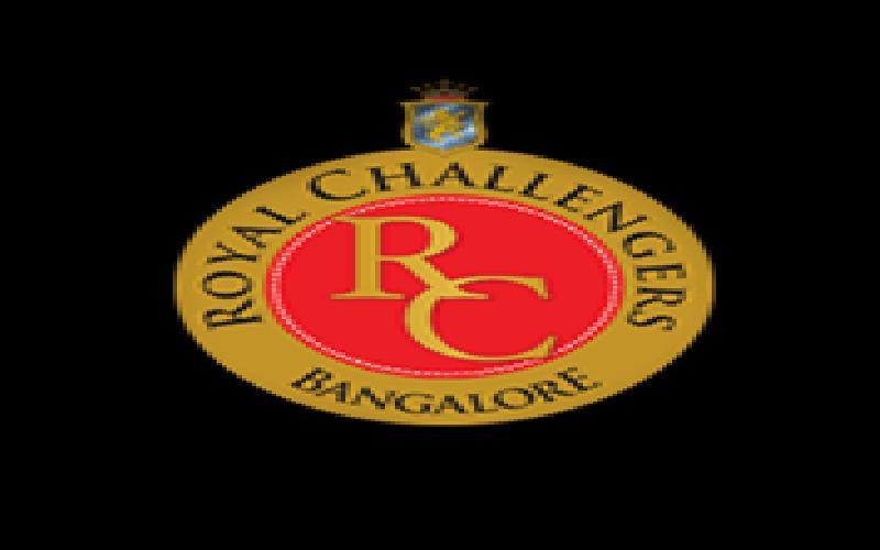 Why Are Royal Challengers Bangalore Failing ?