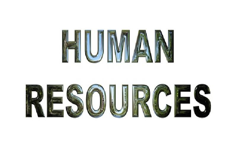 Human Resource Management- Functions and Objectives
