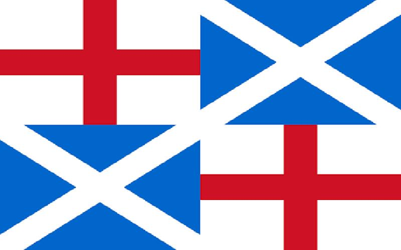 Scotland and the Act of Union