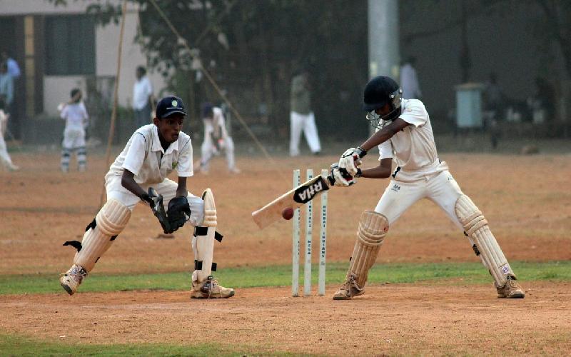 Top 100 Cricket Team Names for Cricket Tournaments