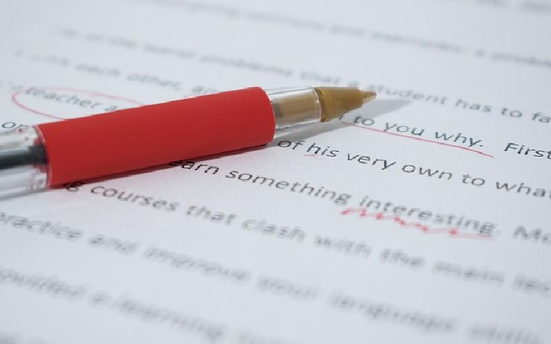Essay Writing Tips for the Competitive Exams
