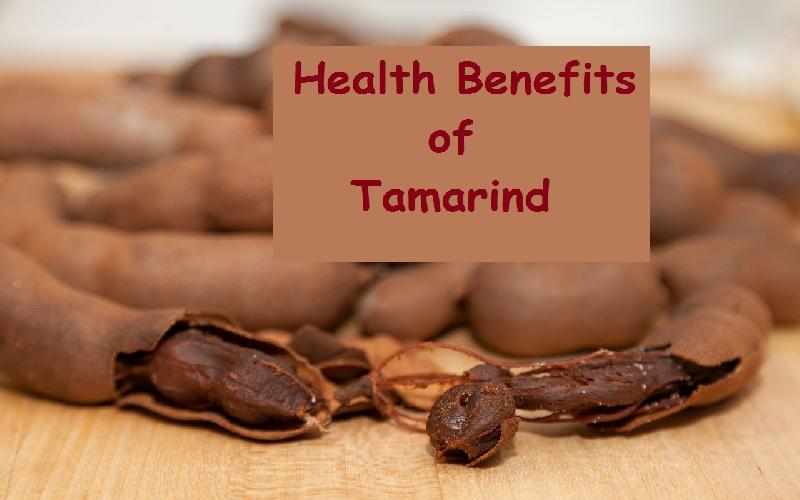 30 Health Benefits of Tamarind