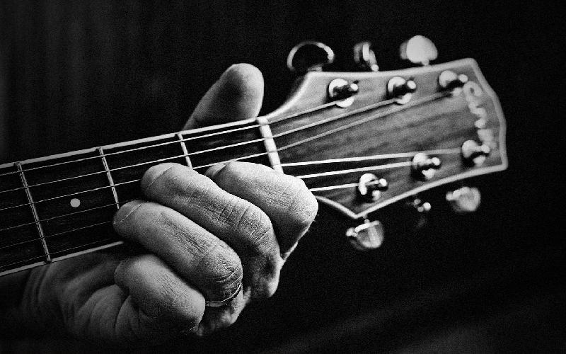100 Greatest Acoustic Rock Ballads and Power Ballads of the 80s and 90s