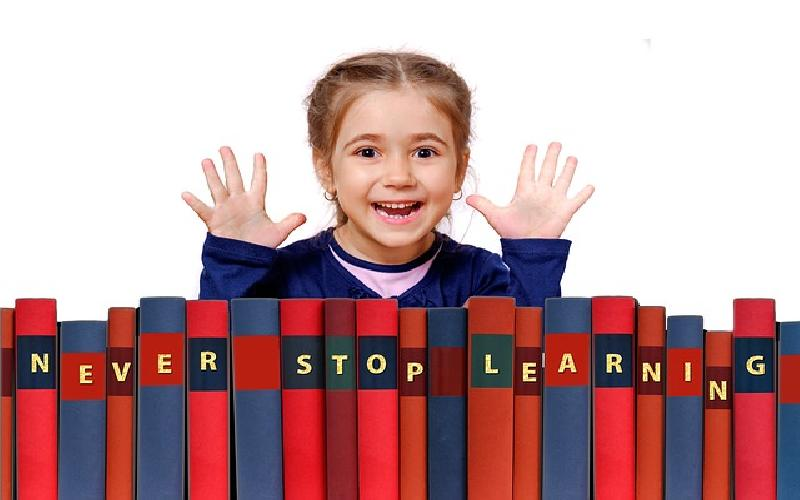 Tips in Keeping a Track of Your Child's Schooling Progress